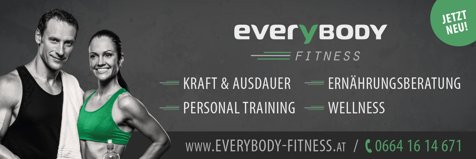 www.everybody-fitness.at